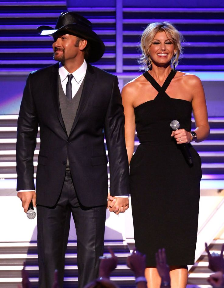 country music ARTISTS | ... Academy Of Country Music Awards' Artist Of The Decade - Show - Zimbio