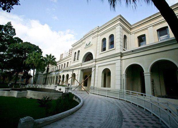 Museu da Imigração 2