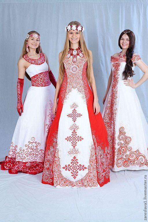 Белорусский магазин свадебных платьев