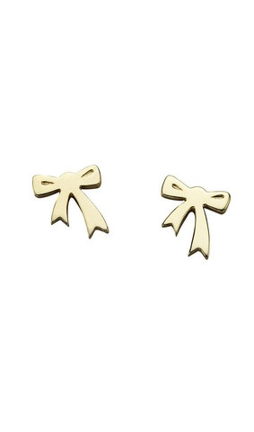 Karen Walker Jewellery. LOVE.