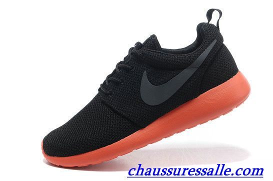 Vendre Pas Cher Chaussures nike roshe run id Femme F0015 En Ligne.