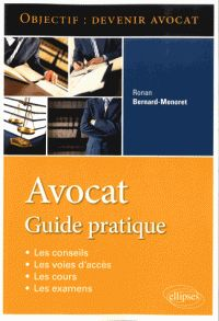Vers l'emploi - AG 504.23 AVO - BU Tertiales http://195.221.187.151/search*frf/i?SEARCH=978-2-340-00893-9&searchscope=1&sortdropdown=-