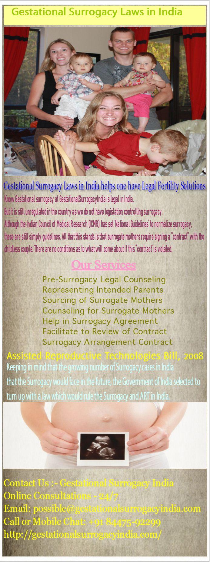 pro surrogacy essay Includes: basics of surrogate motherhood, pros & cons of surrogacy, and is surrogate motherhood legal.