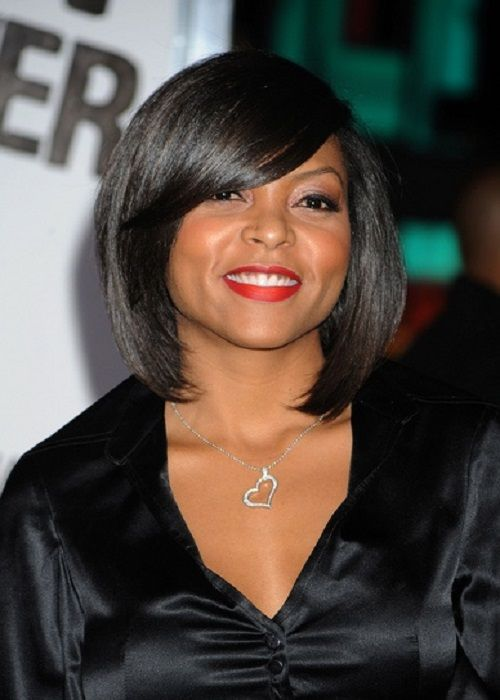 short hair bob styles 18 best black hairstyles images on 1945 | 5ab1c40ff9eba18b1945c89ac4545685 hairstyles for black women short hairstyles