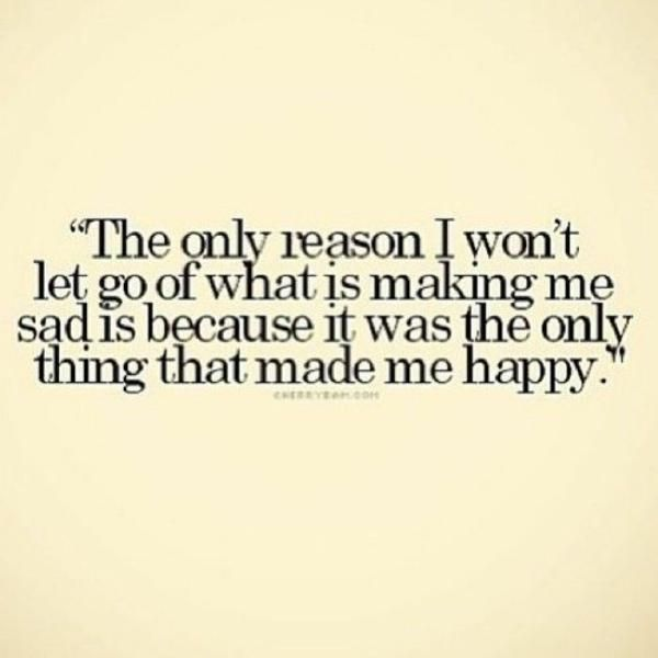 Save A Relationship Quotes: Best 25+ Save Me Ideas On Pinterest