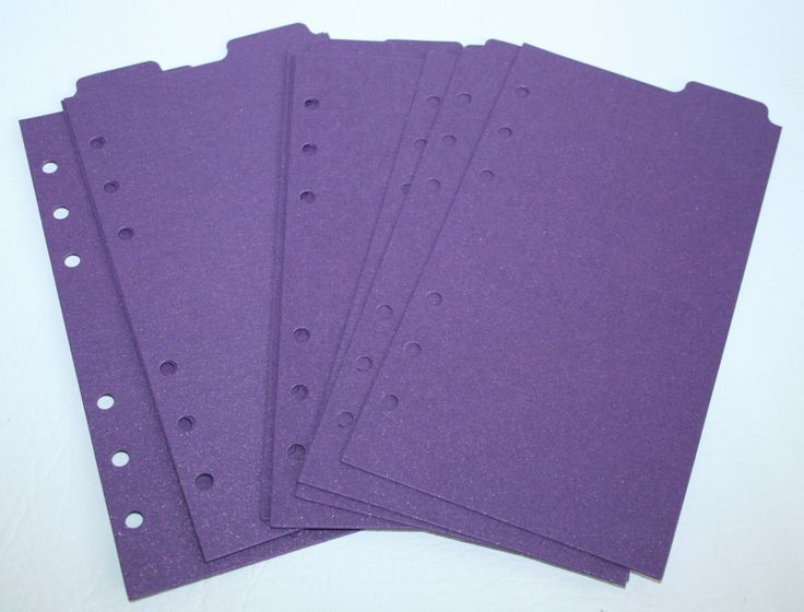tabbed dividers for a binder vatoz atozdevelopment co