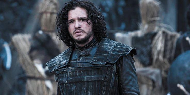 Jon Snow se disculpa por un chiste sobre Irlanda del Norte - http://www.absolutirlanda.com/jon-snow-se-disculpa-por-un-chiste-sobre-irlanda-del-norte/
