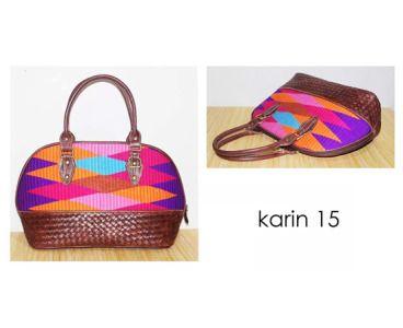 (8)-Eminence-Batik-Tas-Karin-15-550x550