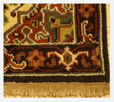 Oriental Rug Cleaning West Palm Beach  Keeping the house clean is no easy task. You have to make sure that every nook and cranny is free from dust and other debris. However, because of the duties of house cleaning, some owners forget to clean some things that are commonly overlooked: for example, that oriental rugs that you inherited from Grandma.