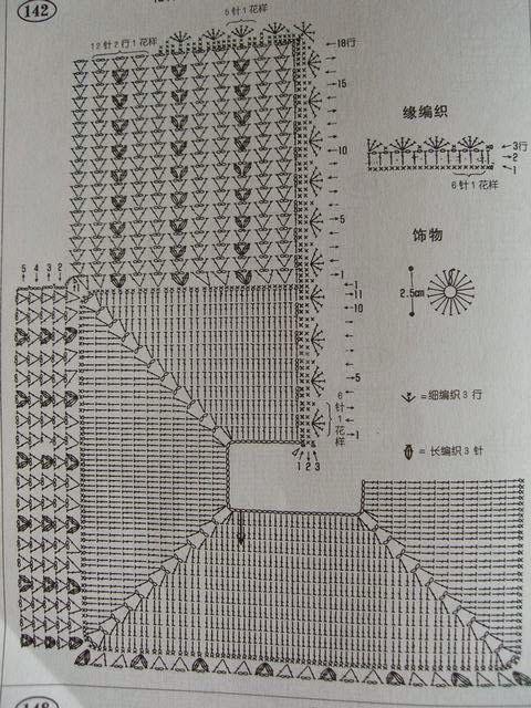 9 (480x640, 250Kb)