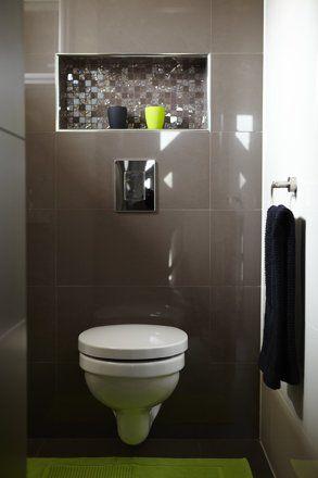 39 best Bathrooms european images on Pinterest Basins - badezimmer amp ouml norm