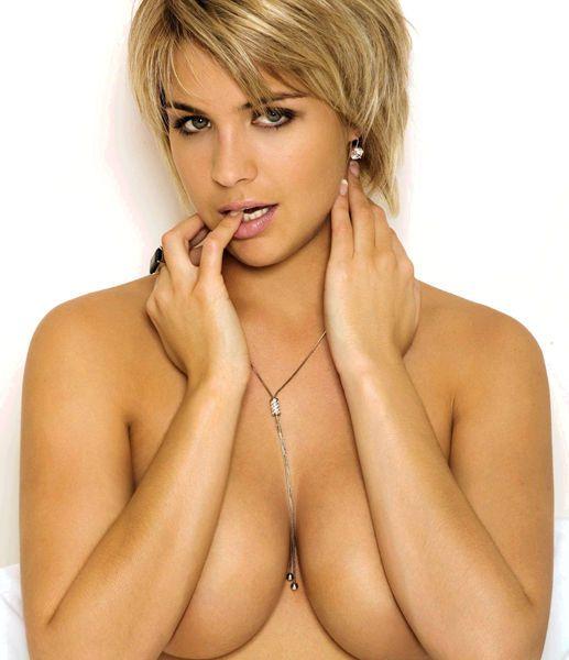 Nubra wonderful breast