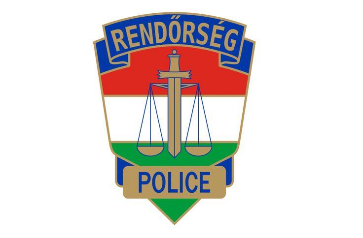 Rendőrségi felhívás minden internetező számára!Állampolgárok figyelmébe! (ORFK) A rendőrséghez több olyan állampolgári bejelentés érkezett, amelyek...