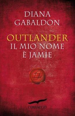 Leggere In Silenzio: APPUNTAMENTO IN LIBRERIA #2 : Il Mio Nome è Jamie ...