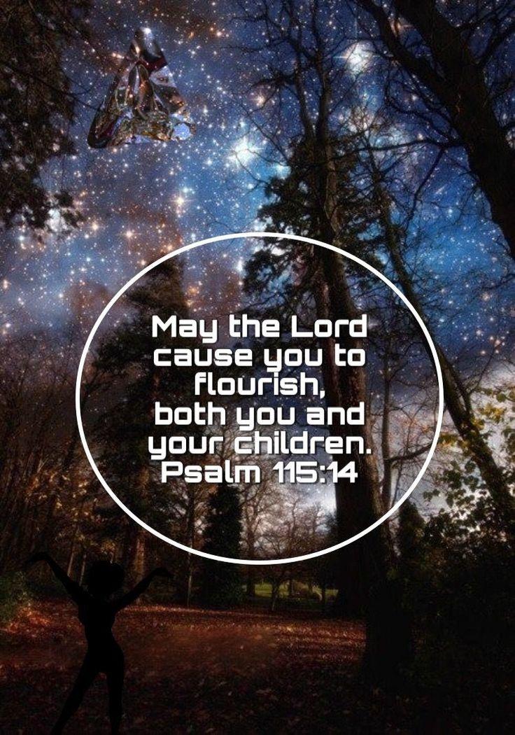 Good Night childrens of God...