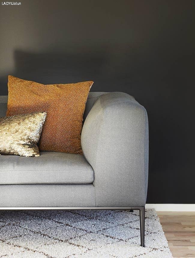 LADY Balance 1434 Elegant | Colors in 2019 | Bedroom inspo