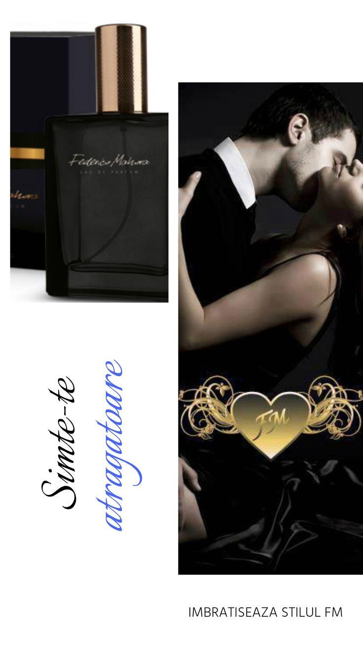 Toti avem un stil anume in ce priveste imbracamintea, un mod de a ne manifesta, de a vorbi. Dar acela care conteaza este cel autentic. http://bit.ly/1rklMAP #parfum