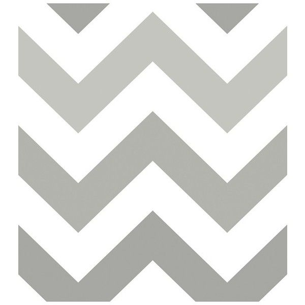 Best 25 chevron pattern wallpaper ideas only on pinterest for Removing vinyl wallpaper