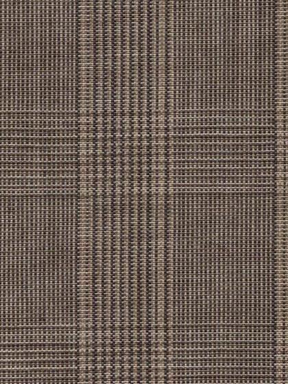 353000 -  Holland & Sherry  Design: monadh mor Composition: 52% scottish merino wool 38% mohair 10% silk Origin: great britain