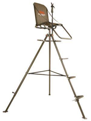 Millennium Treestands T-100 Tripod Stand