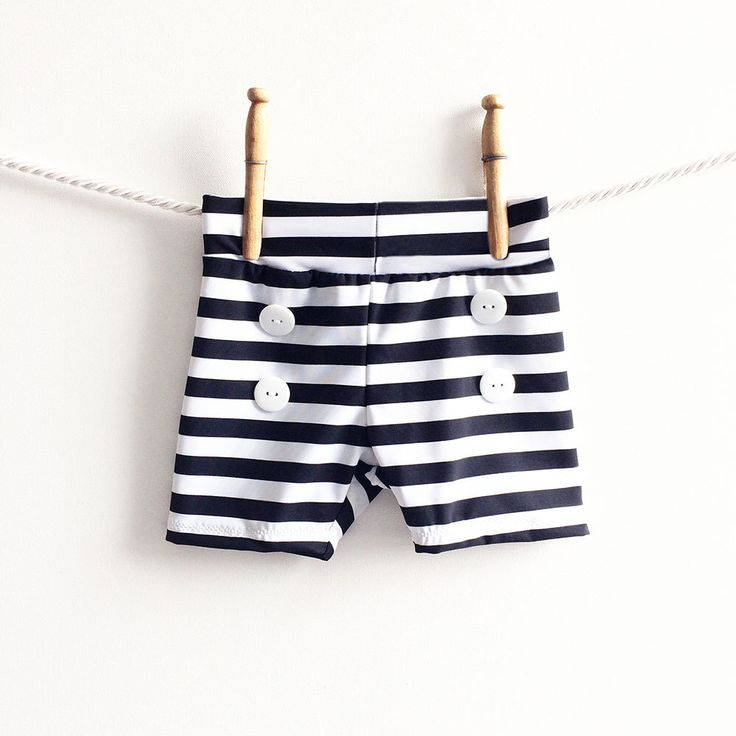 Baby Swim Trunks | summer 2016 Boys Swim Shorts | Toddler Baby Boy Bathing Suit | Swimwear Nautical Retro Lounge Shorts Shorties Boyshorts Swimmer by mabelretro on Etsy https://www.etsy.com/listing/233591570/baby-swim-trunks-boys-swim-shorts