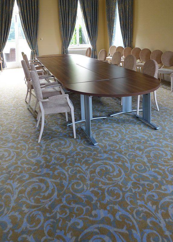 carpet uk. champneys tring - meeting room product: bespoke axminster carpet design http://www uk r