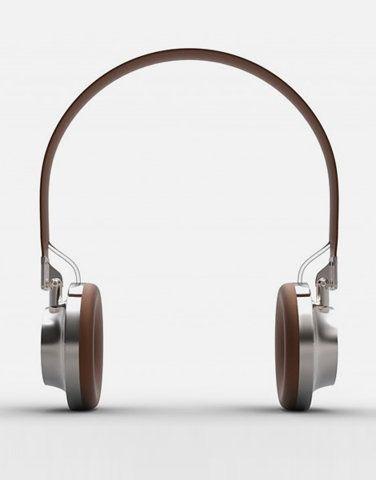 #graphic #design #product #headphones