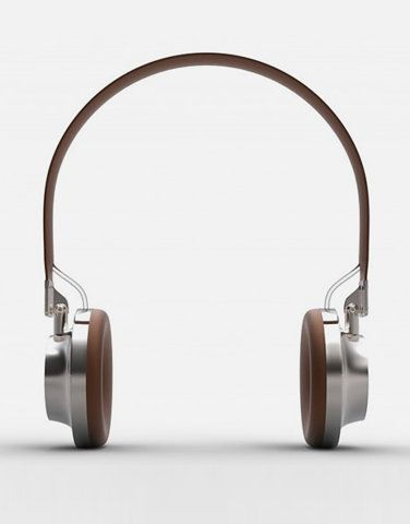 ian claridgeSweets Headphones, Geek Photos, Aëdl Headphones, Awesome Headphones, Headphones Travel Accessories, Aedle Headphones, Headphones Travel Stuff, Industrial Design, Bose Headphones