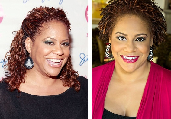 Thoughts On Relaxed Hair As Kim Coles Shares Her Natural Hair Journey http://www.blackhairinformation.com/general-articles/thoughts-on-relaxed-hair-as-kim-coles-shares-her-natural-hair-journey/