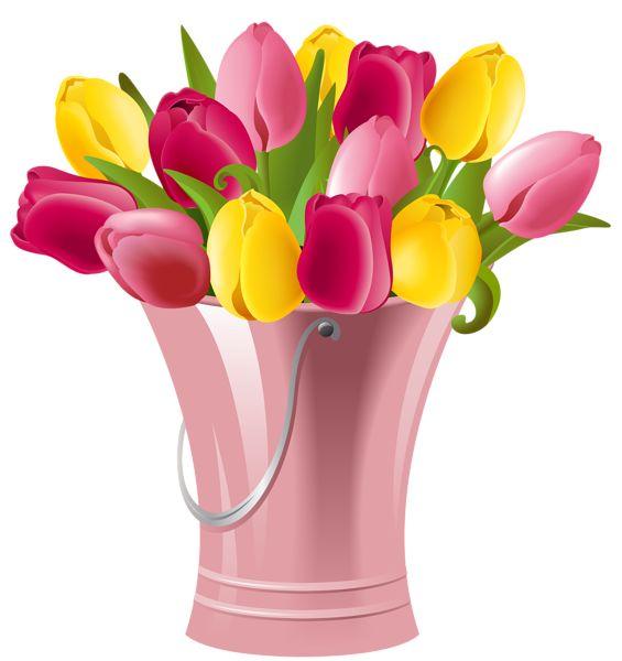Best Viragok Png Images On Pinterest Art Flowers Clip Art