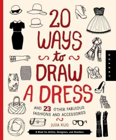 25 best ideas about how to draw clothes on pinterest
