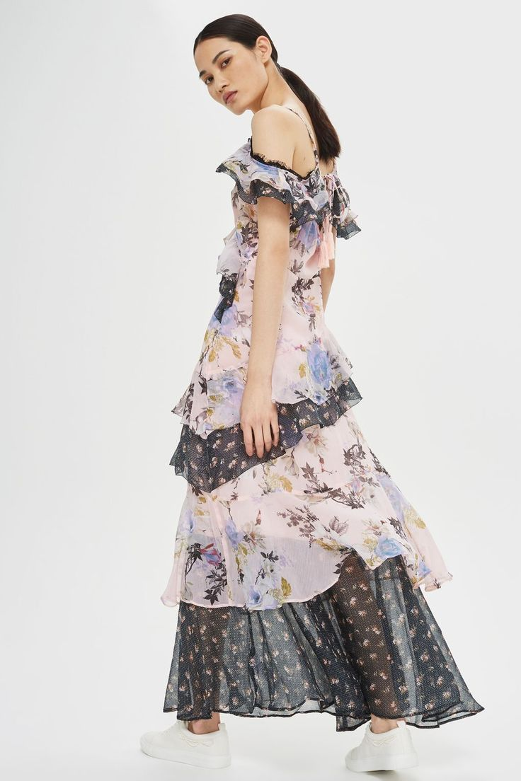 7 best Kleid images on Pinterest | Brides, Bridesmaid and Bridesmaid ...