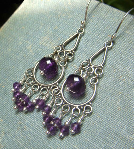 171 best My creations images on Pinterest | Wire crafts, Wire ...