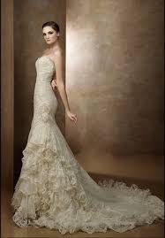 Image result for vestidos de novia con corset estilo sirena