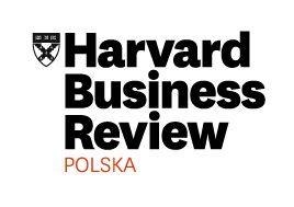 HARVARD BUSINESS REVIEW POLSKA, Partner 11. FashionPhilosophy Fashion Week Poland