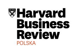 HARVARD BUSINESS REVIEW POLSKA, Partner 11. FashionPhilosophy Fashion Week Poland