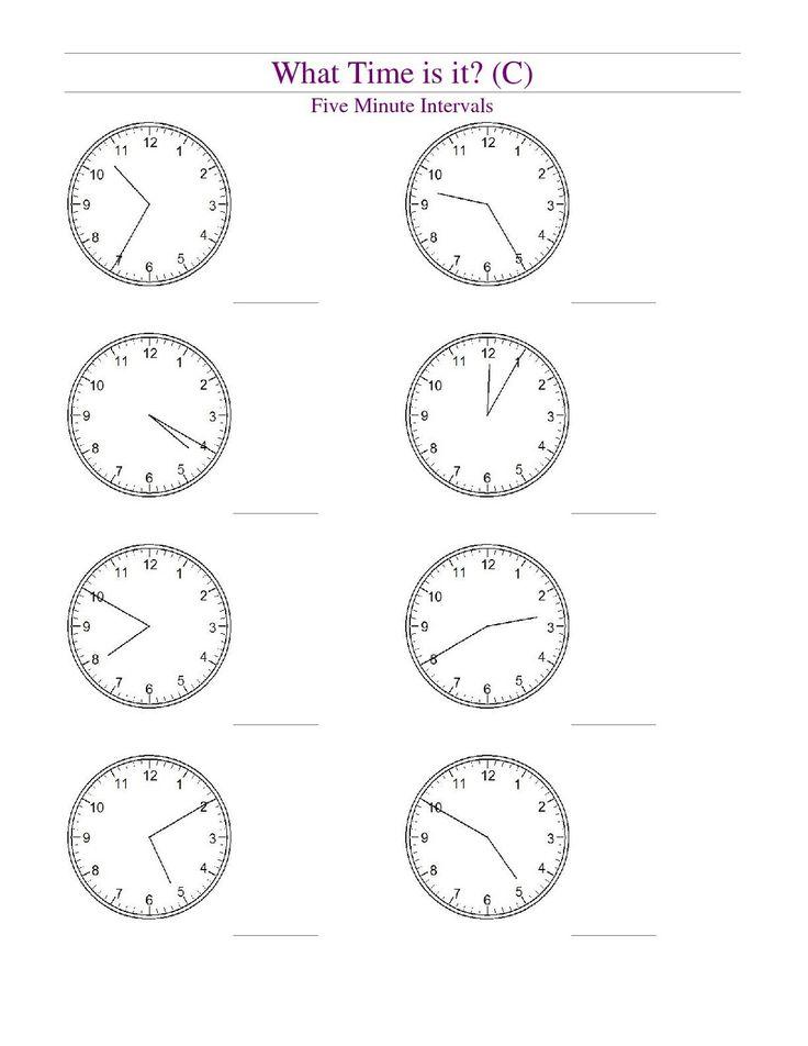 best 25 blank clock ideas on pinterest clock template clock face printable and clock printable. Black Bedroom Furniture Sets. Home Design Ideas