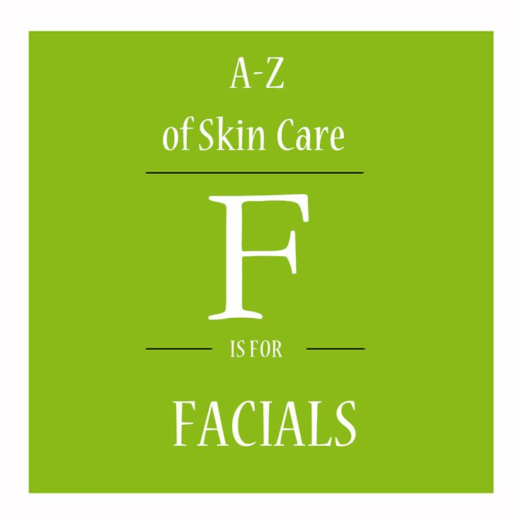 Who doesn't love a good facial treatment? Only thing is, they are quite expensive if you were to go into a salon! So why not treat yourself to a facial at home instead.  We also have just stocked the all new Sukin-Australian Natural Skincare Charocal Face Masque - this mask is black so it looks super cool on!   http://www.nzhealthfood.com/health-conditions/skincare.html  #skincare #beauty #facials #facial #natural #organic