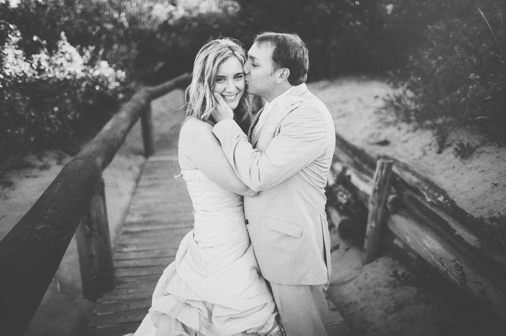 MARNA&CORNE' -- MARRIED -- ZINI-36