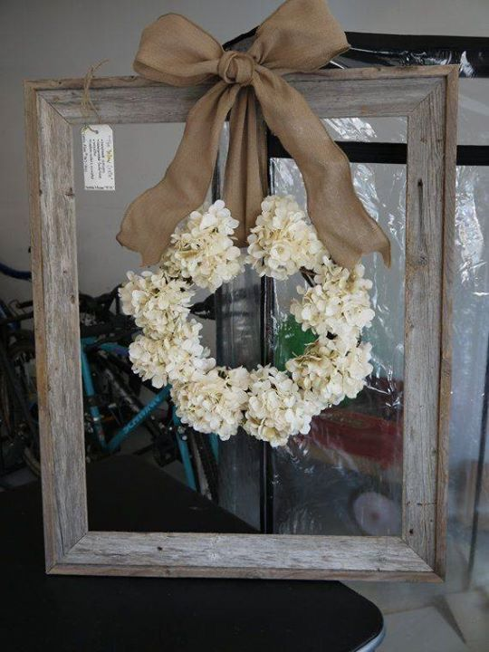 Window Pane Wall Decor best 25+ vintage window decor ideas only on pinterest | antique