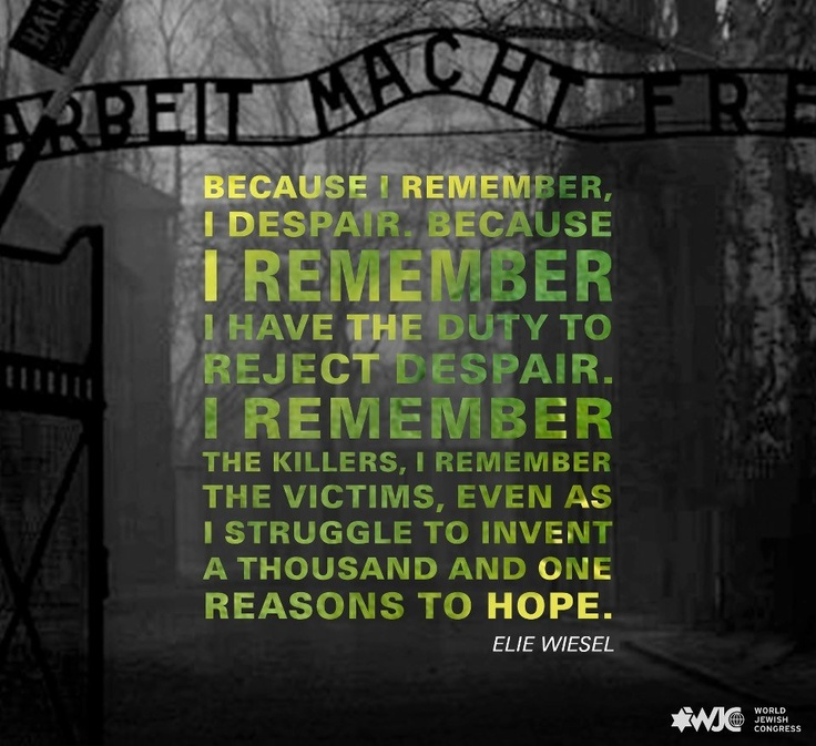 20 Best Images About Holocaust Remembrance Yom Hashoah On