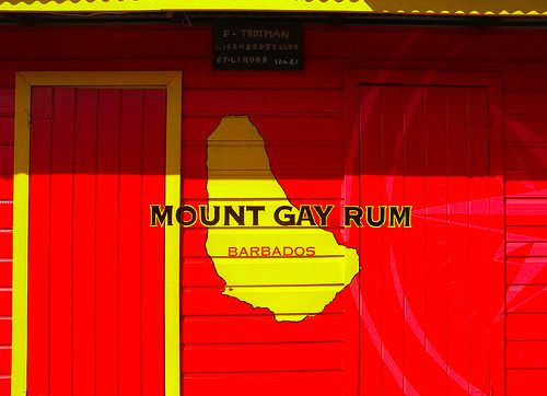 Image from http://www.rumgallery.com/_Media/mount_gay_rum_shop-bdavies-.png.