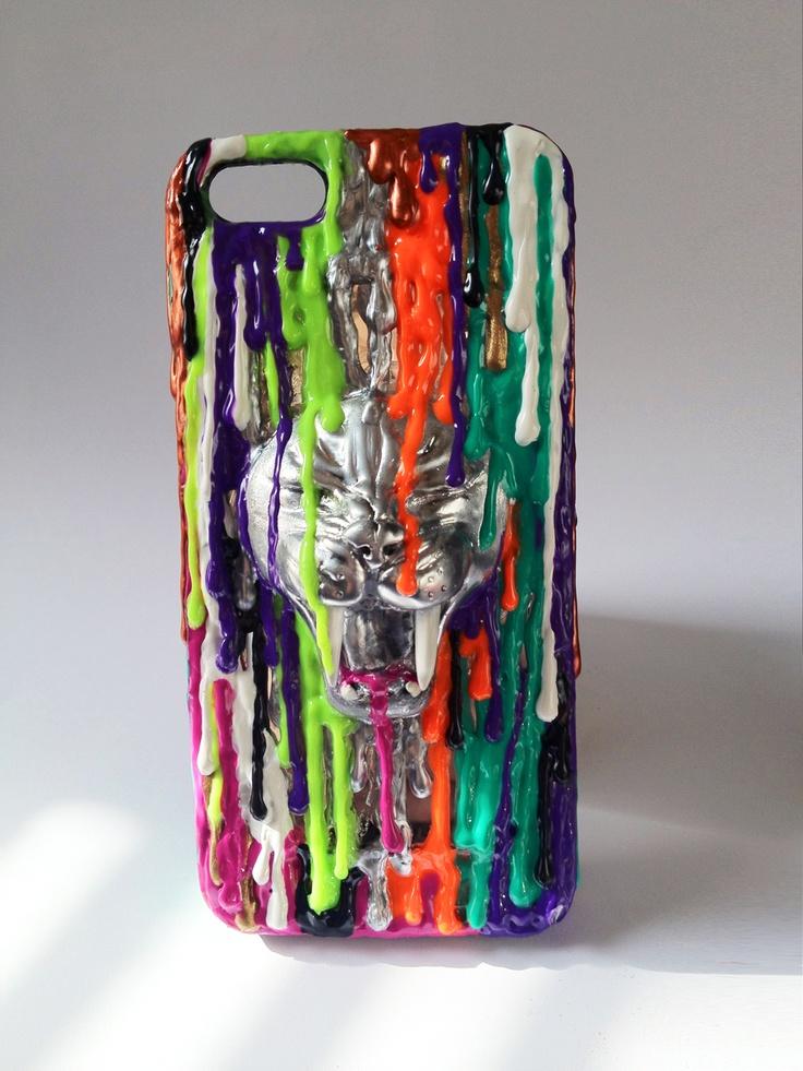 https://www.etsy.com/listing/122033667/cat-tiger-melting-iphone-5-case
