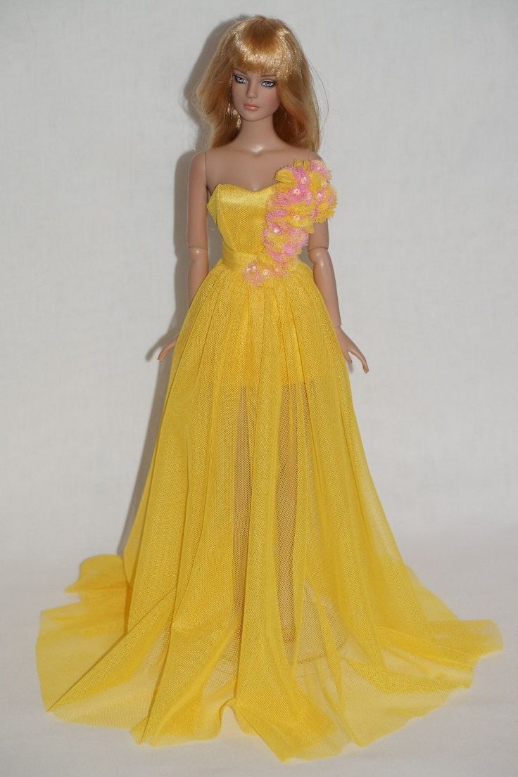 2015 Mazda 6 Invoice Word  Best Tonner Dolls Images On Pinterest  Eyelashes Smoking And  Meaning Of Receipt In Accounting Word with Microsoft Excel Invoice Template Pdf This Beautiful Dress Is Made Of Yellow Meshand Decorated Wich Beads When  Purchasing Several My Item I Send You An Invoice Sloppy Joe Receipt Excel