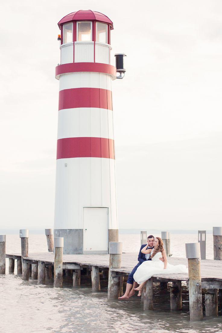 DG destination photography   Romantic photoshooting in Austria   Europe