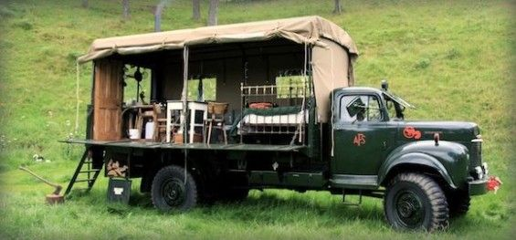 travel in style: Mobiles Home, Campers, Fire Trucks, Wheels, Beer Moth, Guest Houses, Beermoth, Guest Rooms, Trucks Camps