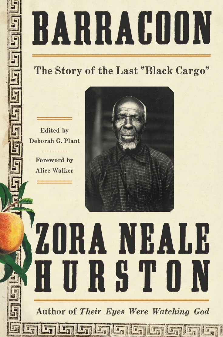 22 best pdf ebooks images on pinterest black unicorn book clubs new ebook barracoon the story of the last black cargo zora neale hurston hello to all erudite are you searching for barracoon zora neale fandeluxe Choice Image