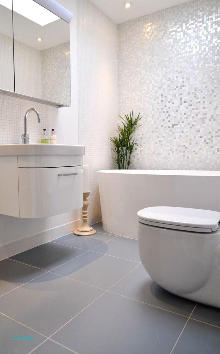 Bildergebnis Fur Mosaik Fliesen Lackieren Badezimmer Gestalten Badezimmer Bad Einrichten