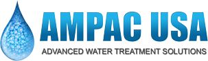 Reverse Osmosis 1500~12000 GPD : AMPAC USA™ Commercial Reverse Osmosis 4500 GPD