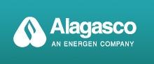 Natural Gas – Alabama Natural Gas Company - Alagasco